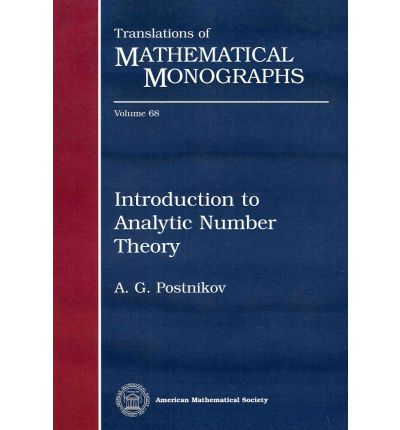 online theoretical concepts in physics an alternative view of