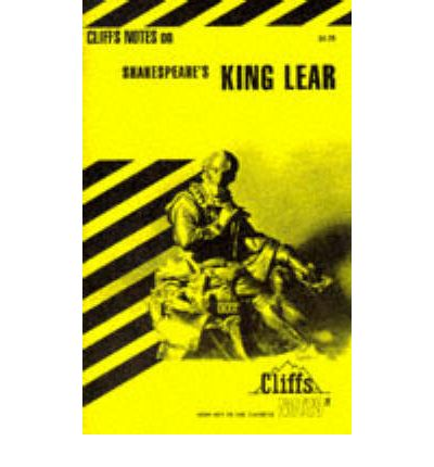 notes on king schahriar and brother King schahriar and his brother anthology analysis epub download king schahriar and his brother anthology analysis in epub format in the website you will find a large variety of epub, pdf, kindle, audiobook, and books.