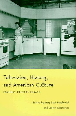 television and culture essay