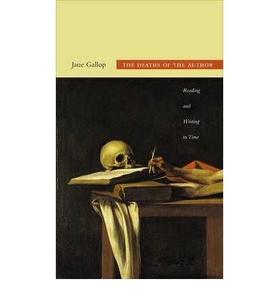 a literary analysis of the death of jane mccrea The death of jane mccrea painting by john vanderlyn in the painting the death from hist 1301 at richland community college literature study guides.