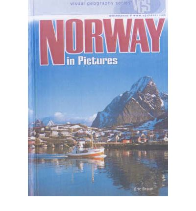 an introduction to the history and geography of norway Read more about what students learn in geography  history  the purpose is to provide a broad factual and conceptual introduction to each topic and to.