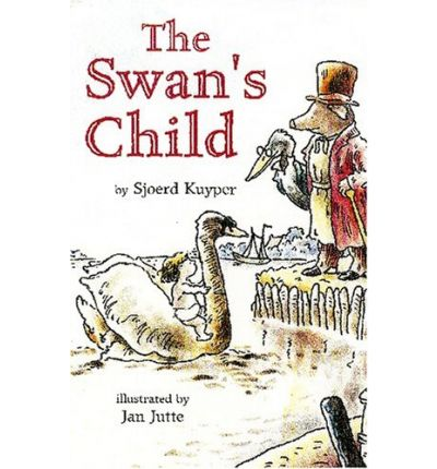 The Swan's Child