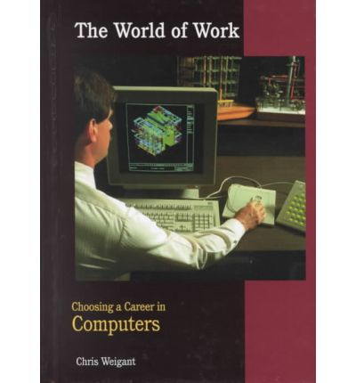 choosing a career in computer information I think computer science is one of the best majors you can choose and has  better career prospects than 98% of other choices, but it's not for everyone so i'm .