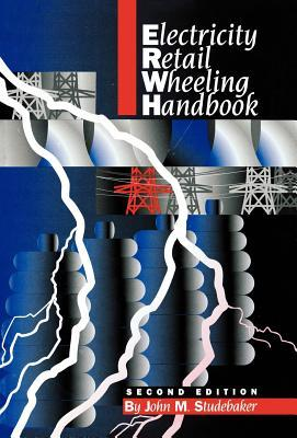 Purchasing supply management read download ebooks for free ebook downloads for android free electricity retail wheeling handbook 9780824709112 by john m studebaker epub fandeluxe Gallery