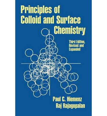 principles of physical chemistry Get this from a library principles of physical chemistry : answers to problems [carl f prutton samuel h maron.