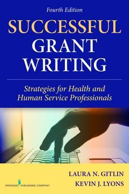the consultant s guide your services and tender services of grant ...