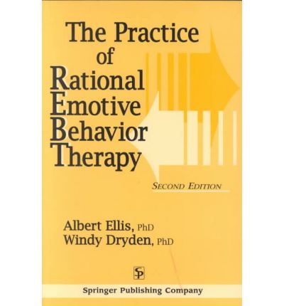 an analysis of the topic of albert ellis as the founder of the rebt philosophy and the issues of the Albert ellis (september 27, 1913 rational emotive behavior therapy (rebt) revolutionary paradigm shift in psychotherapy and the founder of cognitive.