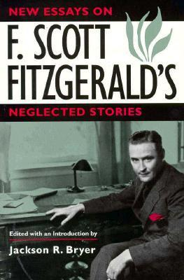 "f scott fitzgerald the crack up essay Adam gopnik on ""the crack-up,"" the modern confessional, and the lives of scott and zelda fitzgerald."