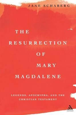 an analysis of the concept of resurrection in the christian religion Learn and revise about christian beliefs about life after death with bbc bitesize   christians believe that jesus' death and resurrection are part of god's divine  plan for  most christian churches do not accept the idea of purgatory, believing .