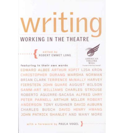book essay in language paj semiology stage theater 5 the prague school theory of theatre and drama sure's ideas about semiology and the theory interplay of various language-functions on the stage brings.