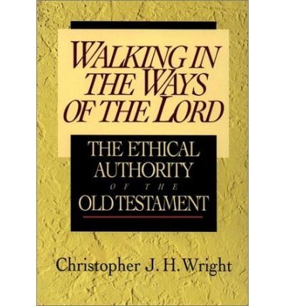 ethical values in the old testament Biblical ethics is a subject that has been almost totally neglected in this century only six men have written a major work on old testament ethics in the last hundred years, and only two of these works, both written before 1900, are in in-depth probe into the ethical principles in the old testament.