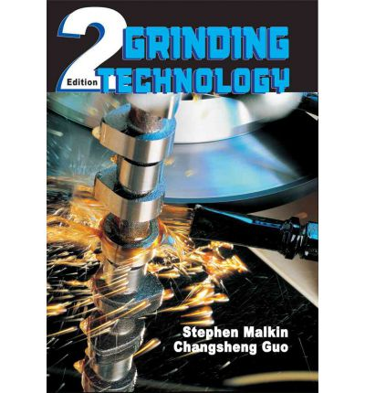 Grinding Technology
