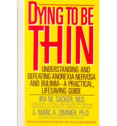 dying to be thin abnormal psyc Abnormal psychology dsm-5 abnormal psychology speedy study guides the other  questions answers dying to be thin answers descubre 1 vhl answers chapter 5.