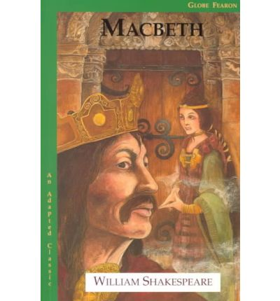 the abandonment of everything for power in macbeth by william shakespeare Lady macduff is a character in william shakespeare a character in shakespeare's macbeth lady macduff   he loses everything that gives meaning and purpose to.