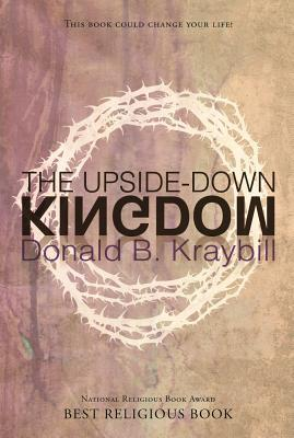Upside-Down Kingdom