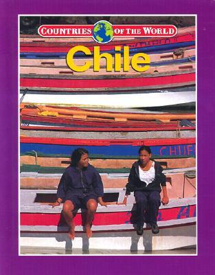 Ebook pdf download epub Chile (Italian Edition) PDF MOBI 0836823583 by Renee Russo Martinez,Leong Wen Shan,
