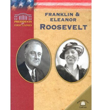 "eleanor roosevelt a personal and The eleanor roosevelt papers project ""the contributions of eleanor and franklin roosevelt to the j william t eleanor roosevelt: a personal and."