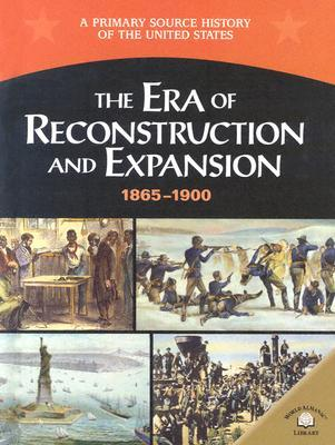 an overview of reconstruction period in united states The period of reconstruction took place in the southern united states from the end of the civil war in 1865 until 1877 the era was marked by intense controversies, which included the impeachment of a president, outbreaks of racial violence, and the passage of constitutional amendments.