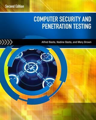 Penetration testing and network defense pdf suggest you
