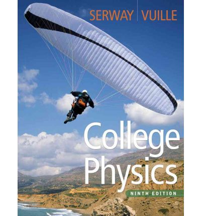 College physics serway