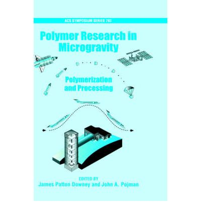 polymer research papers