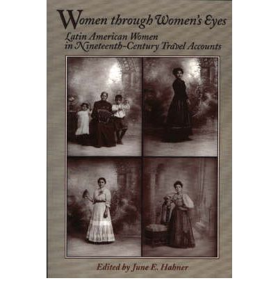 Toward an Intellectual History of Women: Essays by Linda K. Kerber
