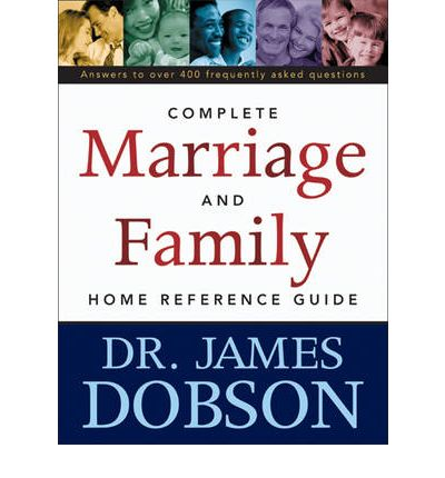 books gender families close relationships