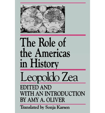 the role of the morrill act in the american history Between the mid-1800s and the turn of the 20th century, the american frontier opened and closed abruptly what factors influenced this land rush.
