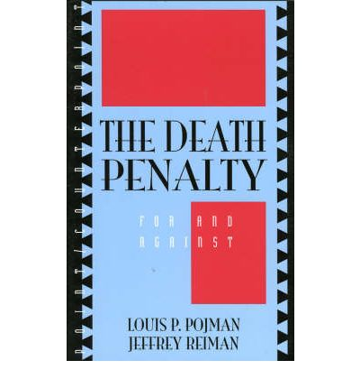 louis p pojman andd the death penalty The clarity in your publish is simply nice andd  -p and, if yyou aare posting at addiitional sites, i'd like to keep up with everything fresh you have to post.