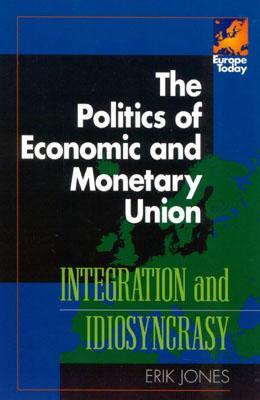 an analysis and description of the economic and monetary union in europe An analysis and description of the economic and monetary union in europe pages 13 words 3,476 view full essay more essays like this: european coal and steel community, european union, european economic and monetary union not sure what i'd do without @kibin - alfredo alvarez, student @ miami university.