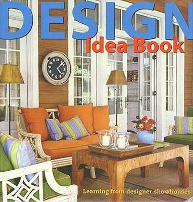 design idea book editors of sunset books 9780848731960 interior design coloring book the inspired room the