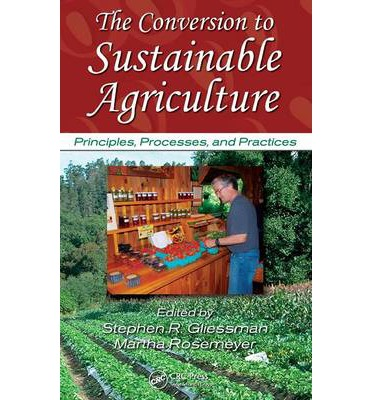 Biology ereader books texts directory free download best sellers the conversion to sustainable agriculture principles processes and practices epub fandeluxe Choice Image