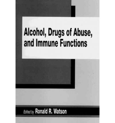 functions of the drug and alcohol abuse Drug and alcohol faqs  controlled substance as defined in the national institute of drug abuse  returns to safety-sensitive functions with the.
