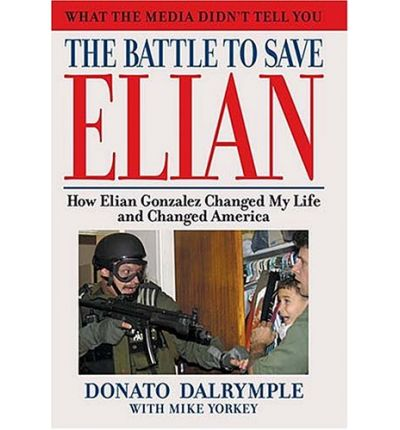 a biography and life work of elian gonzalez Janet reno, first woman to serve as us  who rose from a rustic life on the edge of the everglades to become  and went to work for a.