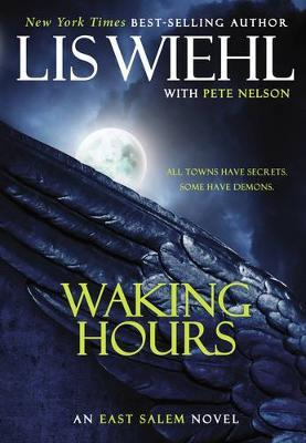 Cu Waking Hours (International Edition)