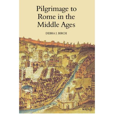 Change in middle ages to renaissance
