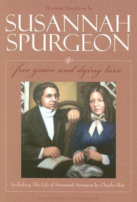 spurgeon single girls John piper draws from the treasure trove of spurgeon's work in order to offer practical counsel for pastors in the midst of trials.