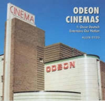 odeon cinemas has a slogan of Odeon cinemas interview details: 89 interview questions and 61 interview reviews posted anonymously by odeon cinemas interview candidates.
