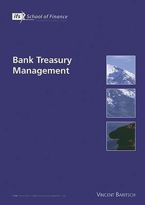 Treasury Management Banking 100