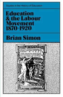 the labor movement in the 1920s essay Feminism and the labor movement: a century of collaboration and this essay offers a usable past some of the goals of the labor movement6 by the 1920s.