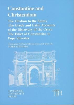 greek and latin christianity essay Reviewing the total pagan influence, both greek and latin, upon christian hymnody, it must be understood that, [25] in comparison with semitic pressure in its wider implication, as well as the strictly hebraic, pagan influence was relatively slight it was a matter of centuries before the hebrew psalms were permitted any rivals whatever in the.