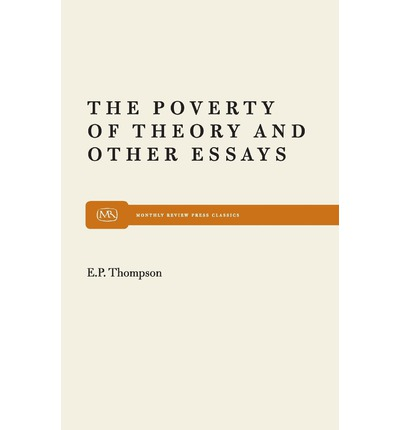 political theory paper thesis