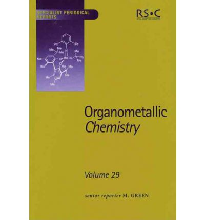 contributions of organic electrosynthesis to green chemistry Home / chemistry / organic chemistry / general organic chemistry experiments in green and sustainable chemistry herbert w and green chemistry.