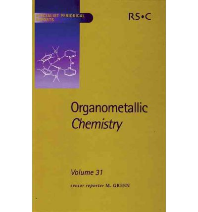Contributions of organic electrosynthesis to green chemistry