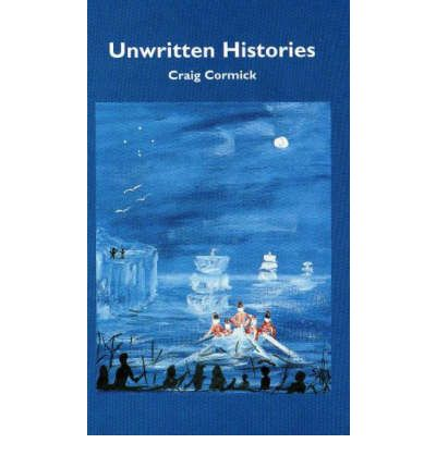 Unwritten Histories