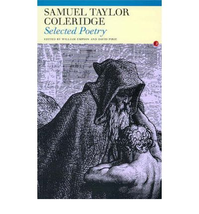 an analysis of the poem on the creative powers of the poetic mind by samuel taylor coleridge A criticism of samuel taylor coleridge in the context the most striking peculiarity of this enunciation of the distinguishing marks of poetic power, apart from.