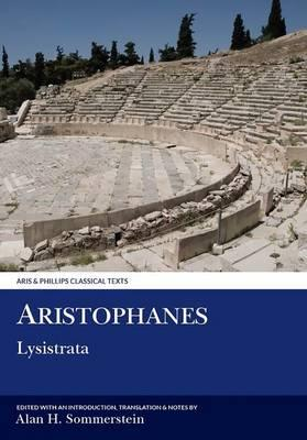 Essay on the clouds by aristophanes