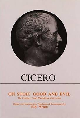 cicero latin essay 2018-6-5  esse quam videri is a latin phrase meaning to be,  esse quam videri is found in cicero's essay on friendship  just a few years after cicero,.