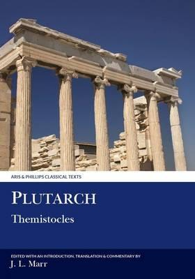 thucydides essay Thucydides and plato in the beginning of thucydides' history, the spartan king archidamus offers an explanation of courage that emphasi.