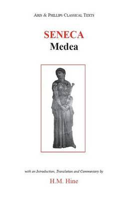 medea essays top tips for writing in a hurry medea essay topics  medea essays get homework answers essays from bookrags provide great ideas for medea essays and paper